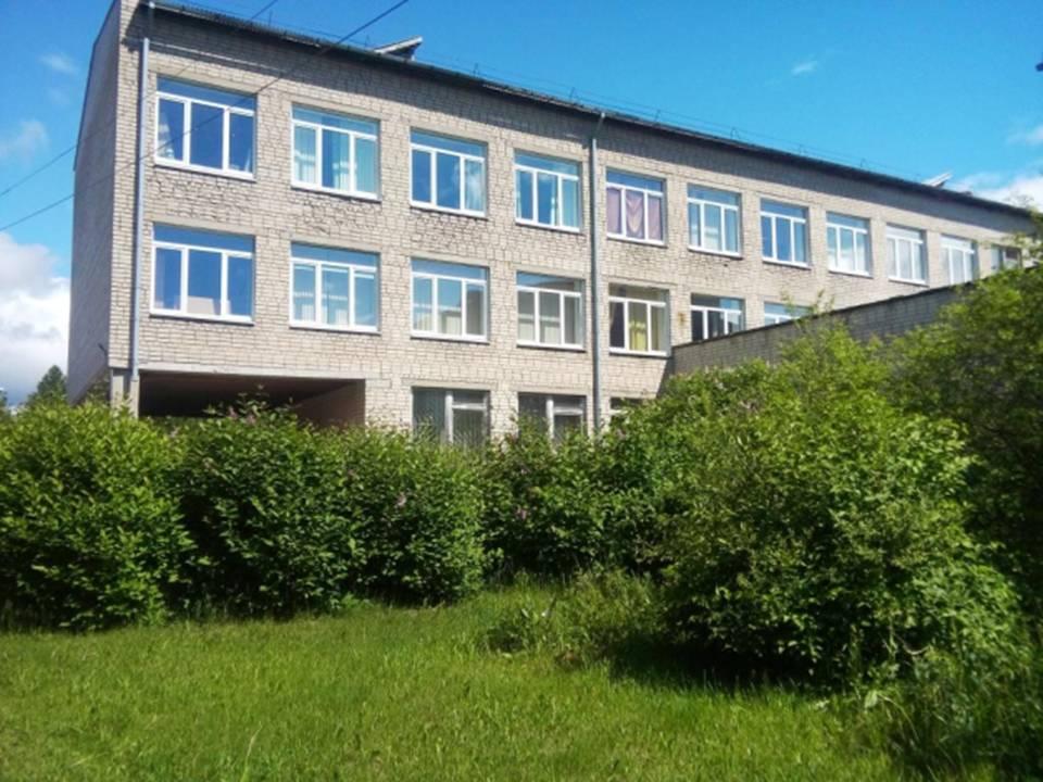 здание2